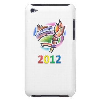 Personalised Iphone case iPod Case-Mate Cases
