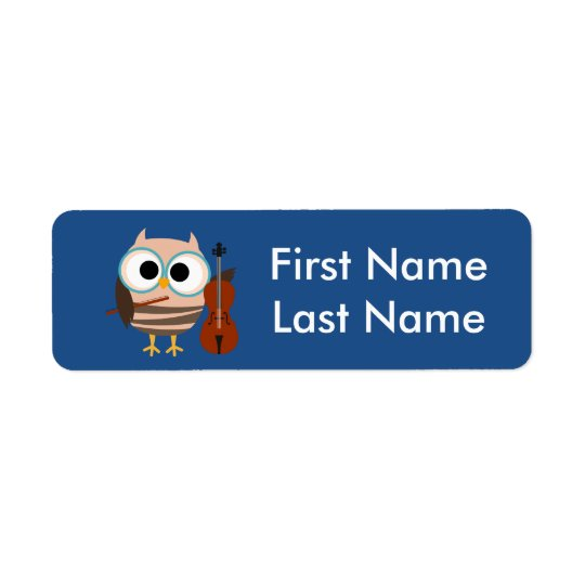 Personalised Labels for Children's Items -Add Name