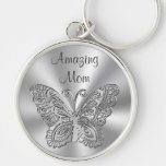 Personalised Mothers Day Gift Ideas, Keychains