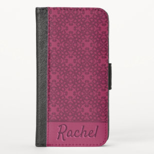 Mulberry Iphone Cases Amp Covers Zazzle Co Uk