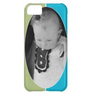 Personalised Photo IPhone Case iPhone 5C Cases