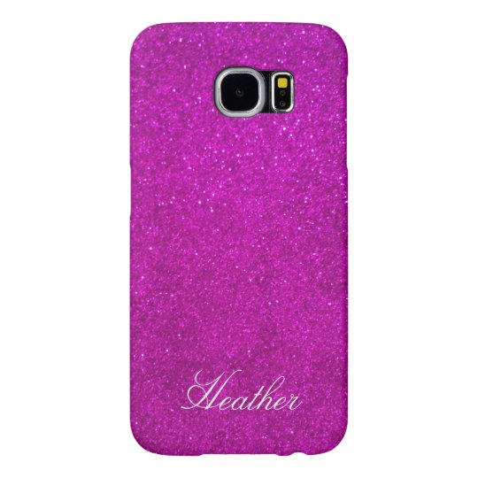 phone cover samsung 6