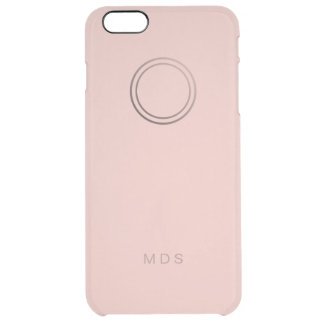 Modern iPhone Cases