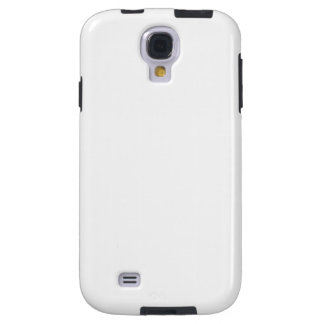 Personalised Samsung Galaxy S4 Cover