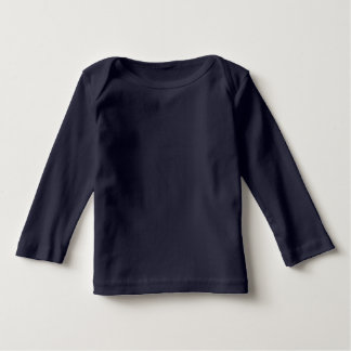 Personalised Scottish Haggis First New Year's Baby T-Shirt