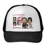 Personalised Wedding Gifts Ideas Trucker Hats