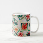 PERSONALIZABLE DESIGNS FOR YOUR COFFEE COFFEE MUG
