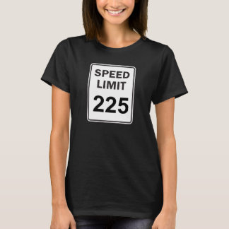 Personalizable Funny Court Reporter T-Shirt