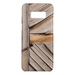 Funny Samsung Galaxy S8 Cases   Zazzle co uk