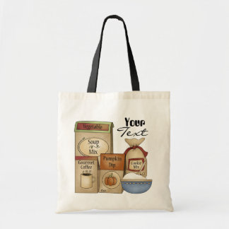 Personalize  Bag