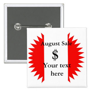 PERSONALIZE BUSINESS BUTTON