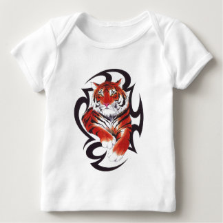 PERSONALIZE CHRISTMAS GIFTS BABY T-Shirt