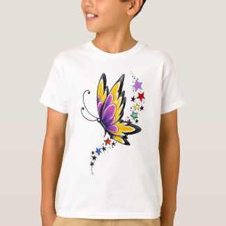 PERSONALIZE CHRISTMAS GIFTS T-Shirt
