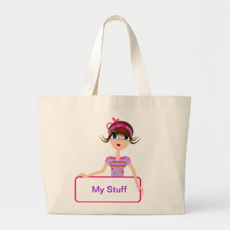 PERSONALIZE GIFTS FOR ALL TOTE BAG