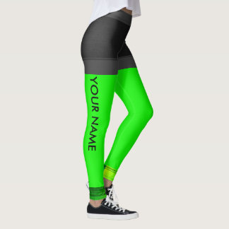 Find great deals on eBay for green running tights. Shop with confidence.