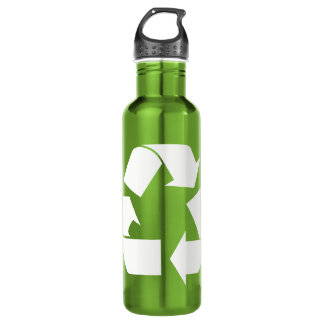 Personalize Your Earth Day Liberty 710 Ml Water Bottle