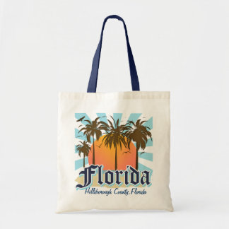 Personalized (Any City or Beach) Florida