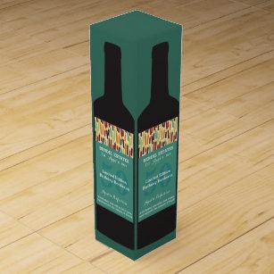 50th Birthday Gift Boxes Keepsake Boxes Zazzle Co Uk