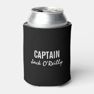 Personalized Captain