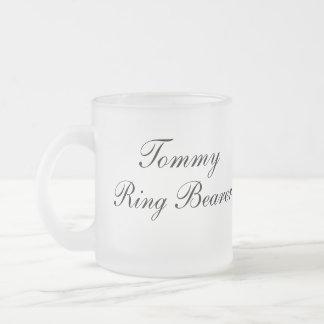 Personalized Children's Mug
