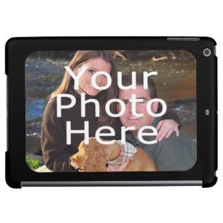 Personalized Custom Photo Horizontal