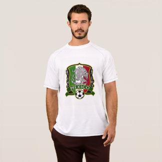 Personalized Football T Shirts(0) T-Shirt