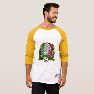 Personalized Football T Shirts(2) T-Shirt