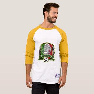 Personalized Football T Shirts(6) T-Shirt