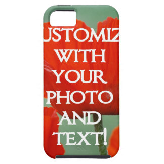 Personalized Gift The Person Who Has Everything ! iPhone 5 Cover
