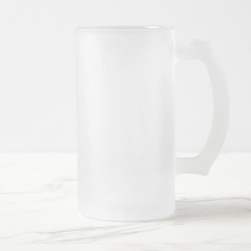 Personalized Groom Mug