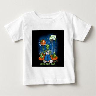 personalized mall t shirts
