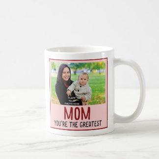 Personalized Mothersday Mug