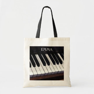 Personalized Music