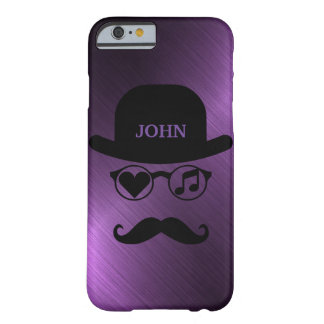 Personalized Name Londoner Music Case