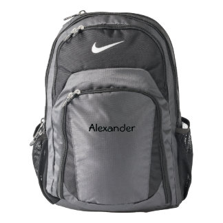Personalized Nike Performance Backpack