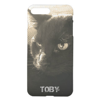 Personalized Pet Photo Phone Case