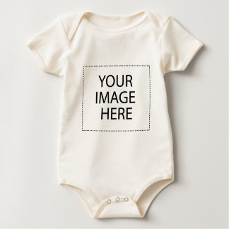 Personalized Products and Gifts Baby Bodysuit