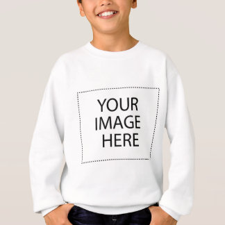 Personalized Products and Gifts Sweatshirt