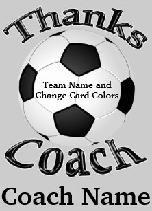 f35256c05 Thank You Coach Gifts   Gift Ideas