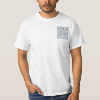 Personalized Sport Team Jersey T-Shirt