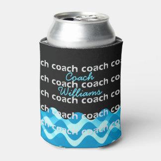 Personalized Swim Coach or Dive Coach