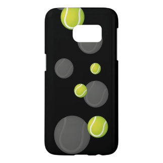 Personalized Tennis | Sport Gift