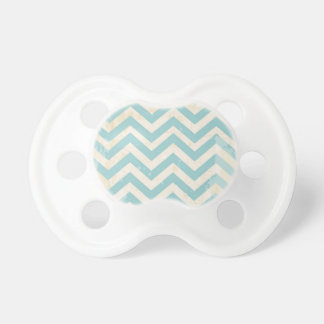 Personalized Vintage Monogrammed Gifts Dummy