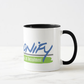 Personify Search Updated 15oz Mug