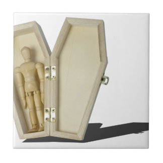 PersonInCoffin070315.png Small Square Tile
