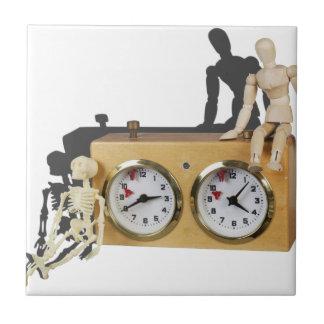 PersonSkeletonChessTimer103013.png Tile