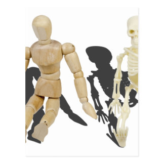 PersonSkeletonSitting103013.png Postcard