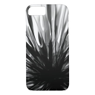Perspective Blur - Apple iPhone Case