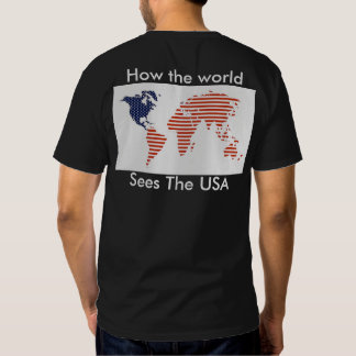 Perspective USA Tees
