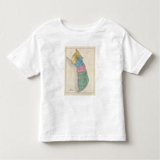 Peru Toddler T-Shirt